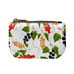 Juicy Currants Mini Coin Purses by TKKdesignsCo