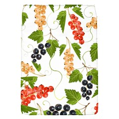 Juicy Currants Flap Covers (s)  by TKKdesignsCo
