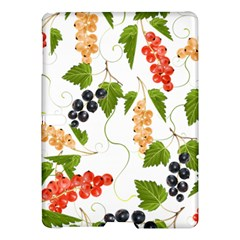 Juicy Currants Samsung Galaxy Tab S (10 5 ) Hardshell Case  by TKKdesignsCo