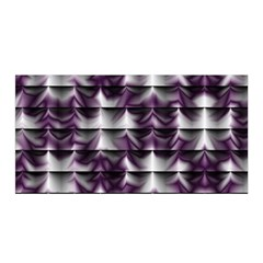 Background Texture Pattern Satin Wrap by Celenk