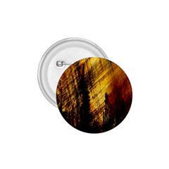 Refinery Oil Refinery Grunge Bloody 1 75  Buttons by Celenk