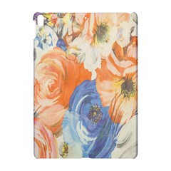 Texture Fabric Textile Detail Apple Ipad Pro 10 5   Hardshell Case by Celenk