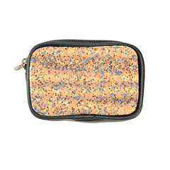Background Abstract Art Coin Purse