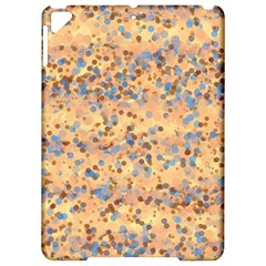 Background Abstract Art Apple Ipad Pro 9 7   Hardshell Case by Celenk
