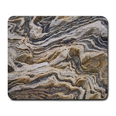 Texture Marble Abstract Pattern Large Mousepads by Celenk