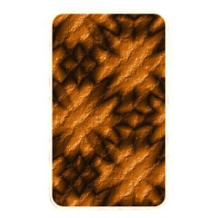 Background Texture Pattern Memory Card Reader by Celenk