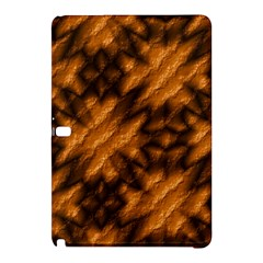 Background Texture Pattern Samsung Galaxy Tab Pro 12 2 Hardshell Case by Celenk