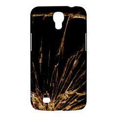 Background Abstract Structure Samsung Galaxy Mega 6 3  I9200 Hardshell Case by Celenk