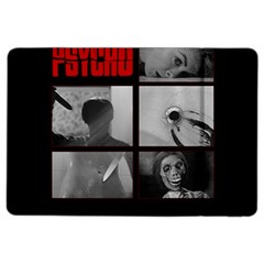 Psycho  Ipad Air 2 Flip by Valentinaart