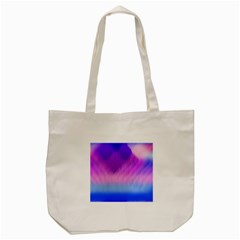 Background Art Abstract Watercolor Tote Bag (cream) by Celenk