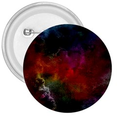 Abstract Picture Pattern Galaxy 3  Buttons by Celenk
