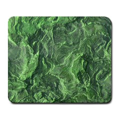 Geological Surface Background Large Mousepads by Celenk