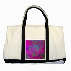 Background Texture Structure Two Tone Tote Bag by Celenk