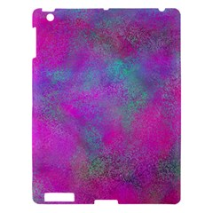 Background Texture Structure Apple Ipad 3/4 Hardshell Case by Celenk