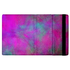 Background Texture Structure Apple Ipad 3/4 Flip Case by Celenk
