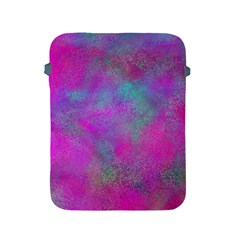 Background Texture Structure Apple Ipad 2/3/4 Protective Soft Cases by Celenk