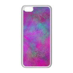 Background Texture Structure Apple Iphone 5c Seamless Case (white) by Celenk