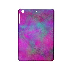 Background Texture Structure Ipad Mini 2 Hardshell Cases by Celenk
