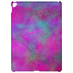 Background Texture Structure Apple Ipad Pro 12 9   Hardshell Case by Celenk