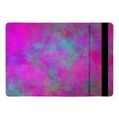 Background Texture Structure Apple Ipad Pro 10 5   Flip Case by Celenk
