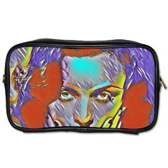 Femm Fatale Toiletries Bags by 8fugoso