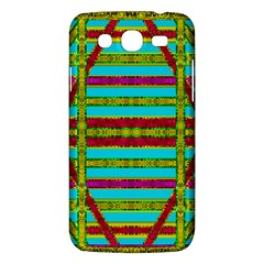 Gift Wrappers For Body And Soul Samsung Galaxy Mega 5 8 I9152 Hardshell Case  by pepitasart