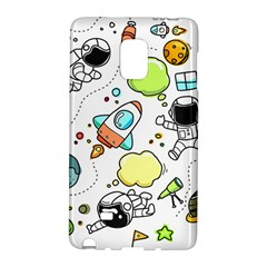 Sketch Set Cute Collection Child Galaxy Note Edge by Celenk