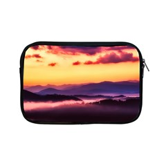 Great Smoky Mountains National Park Apple Ipad Mini Zipper Cases by Celenk