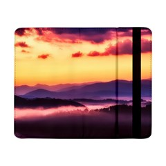 Great Smoky Mountains National Park Samsung Galaxy Tab Pro 8 4  Flip Case