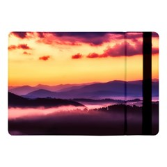 Great Smoky Mountains National Park Apple Ipad Pro 10 5   Flip Case by Celenk