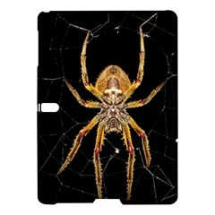 Nsect Macro Spider Colombia Samsung Galaxy Tab S (10 5 ) Hardshell Case  by Celenk