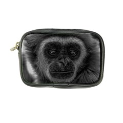 Gibbon Wildlife Indonesia Mammal Coin Purse by Celenk