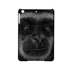 Gibbon Wildlife Indonesia Mammal Ipad Mini 2 Hardshell Cases by Celenk