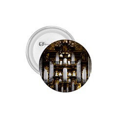 Organ Church Music Organ Whistle 1 75  Buttons by Celenk