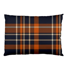 Abstract Background Pattern Textile 6 Pillow Case (two Sides)