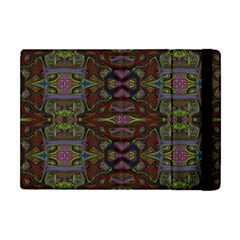 Pattern Abstract Art Decoration Apple Ipad Mini Flip Case by Celenk