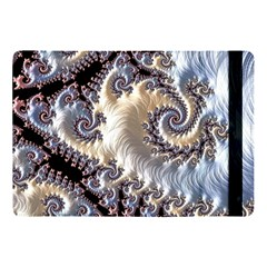 Fractal Art Design Fantasy 3d Apple Ipad Pro 10 5   Flip Case by Celenk