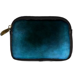 Ombre Digital Camera Cases by ValentinaDesign