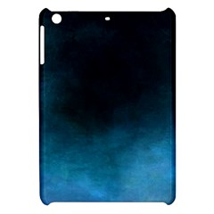 Ombre Apple Ipad Mini Hardshell Case
