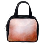 Ombre Classic Handbags (2 Sides) Back