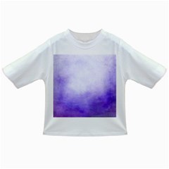 Ombre Infant/toddler T Shirts by ValentinaDesign