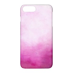 Ombre Apple Iphone 8 Plus Hardshell Case by ValentinaDesign
