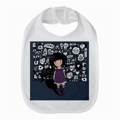 Dolly Girl In Purple Amazon Fire Phone by Valentinaart