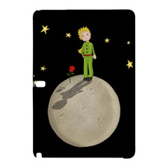The Little Prince Samsung Galaxy Tab Pro 10 1 Hardshell Case