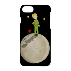 The Little Prince Apple Iphone 7 Hardshell Case