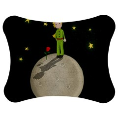 The Little Prince Jigsaw Puzzle Photo Stand (bow)