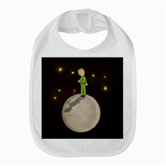 The Little Prince Amazon Fire Phone by Valentinaart