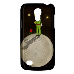 The Little Prince Galaxy S4 Mini by Valentinaart