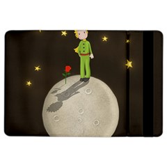 The Little Prince Ipad Air 2 Flip by Valentinaart