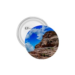 Mountain Canyon Landscape Nature 1 75  Buttons by Celenk